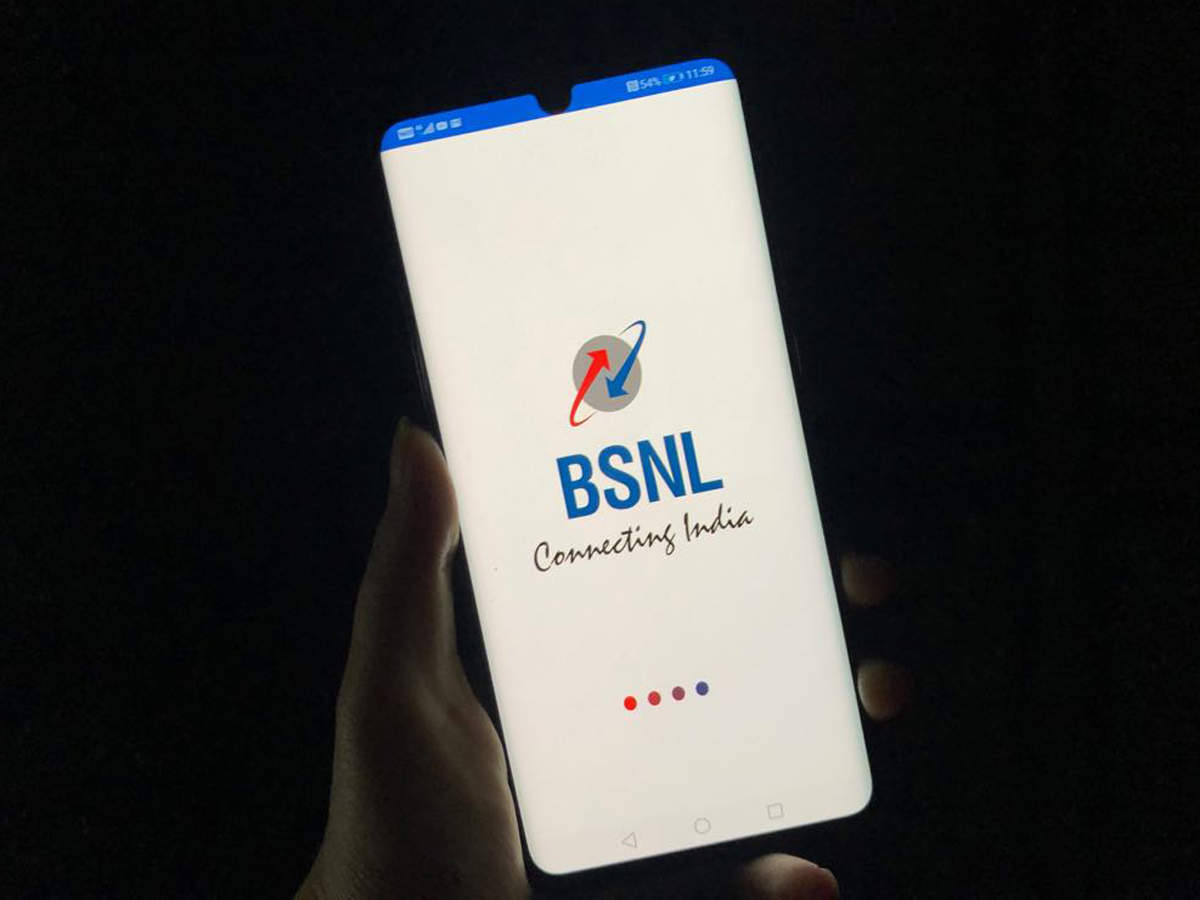 BSNL's new app has a WhatsApp 'rival', rewards for watching ads and more: 12 things to know