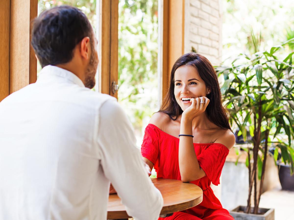 Nie potrzebny facet od zaraz online dating
