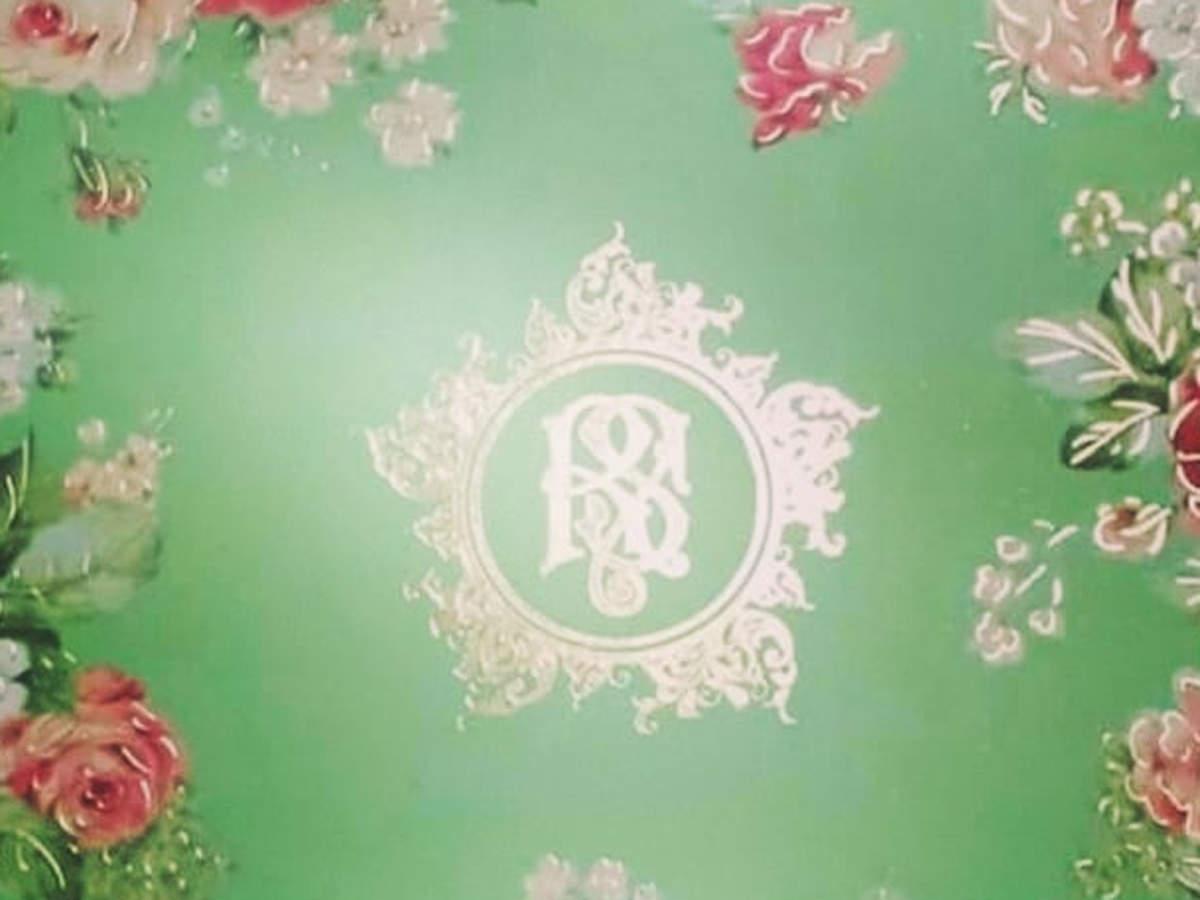 Revealed: Here's how Kasam fame Ssharad Malhotra's wedding card