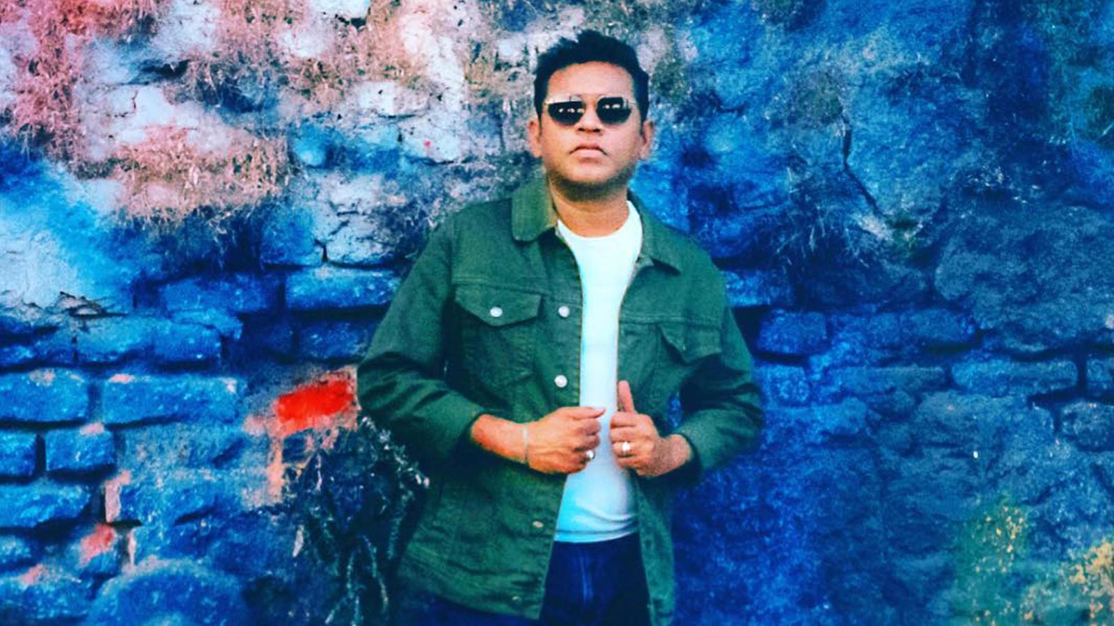 AR Rahman to debut as film producer