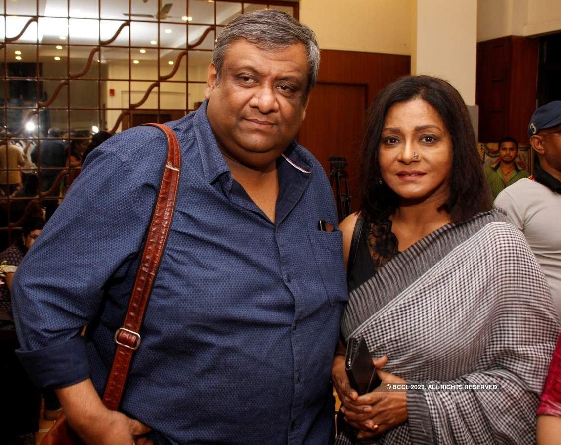 Shankar Mudi: Screening
