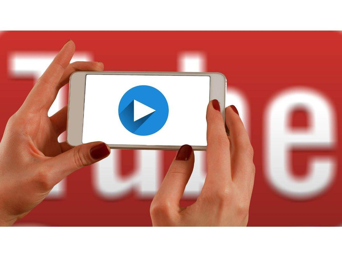 These are the 20 'best' smartphones to watch YouTube videos