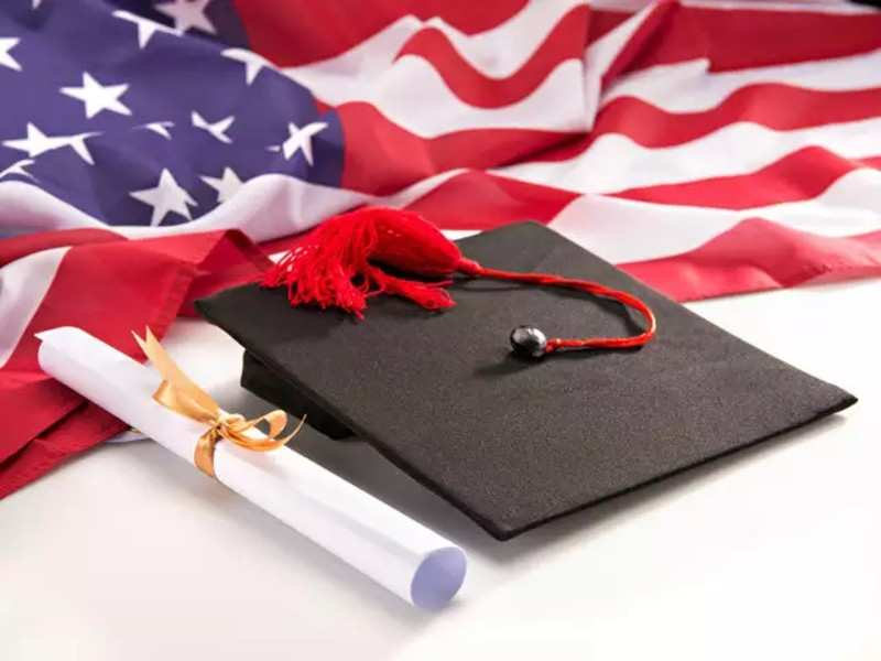 Must know things for Indian students applying to US