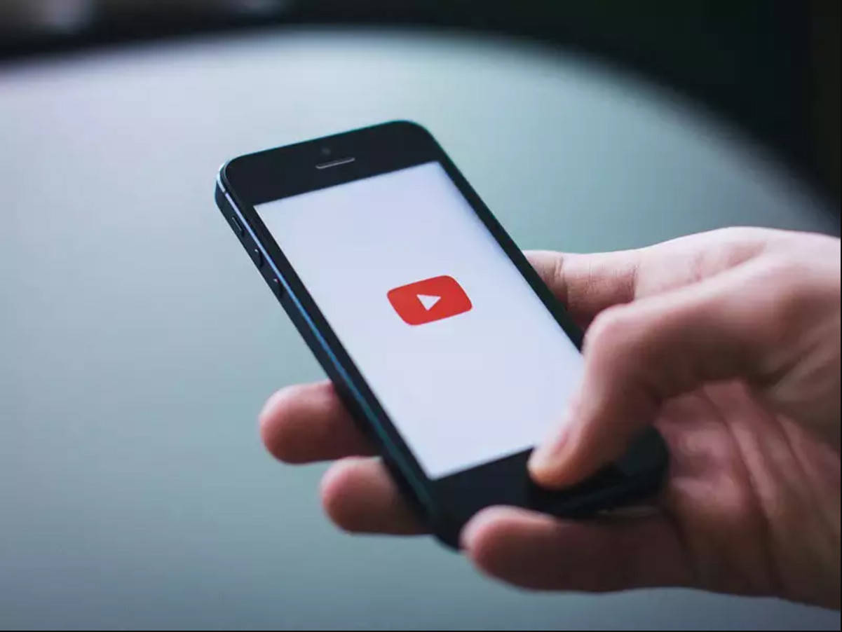 YouTube reveals India as its largest and fastest-growing market