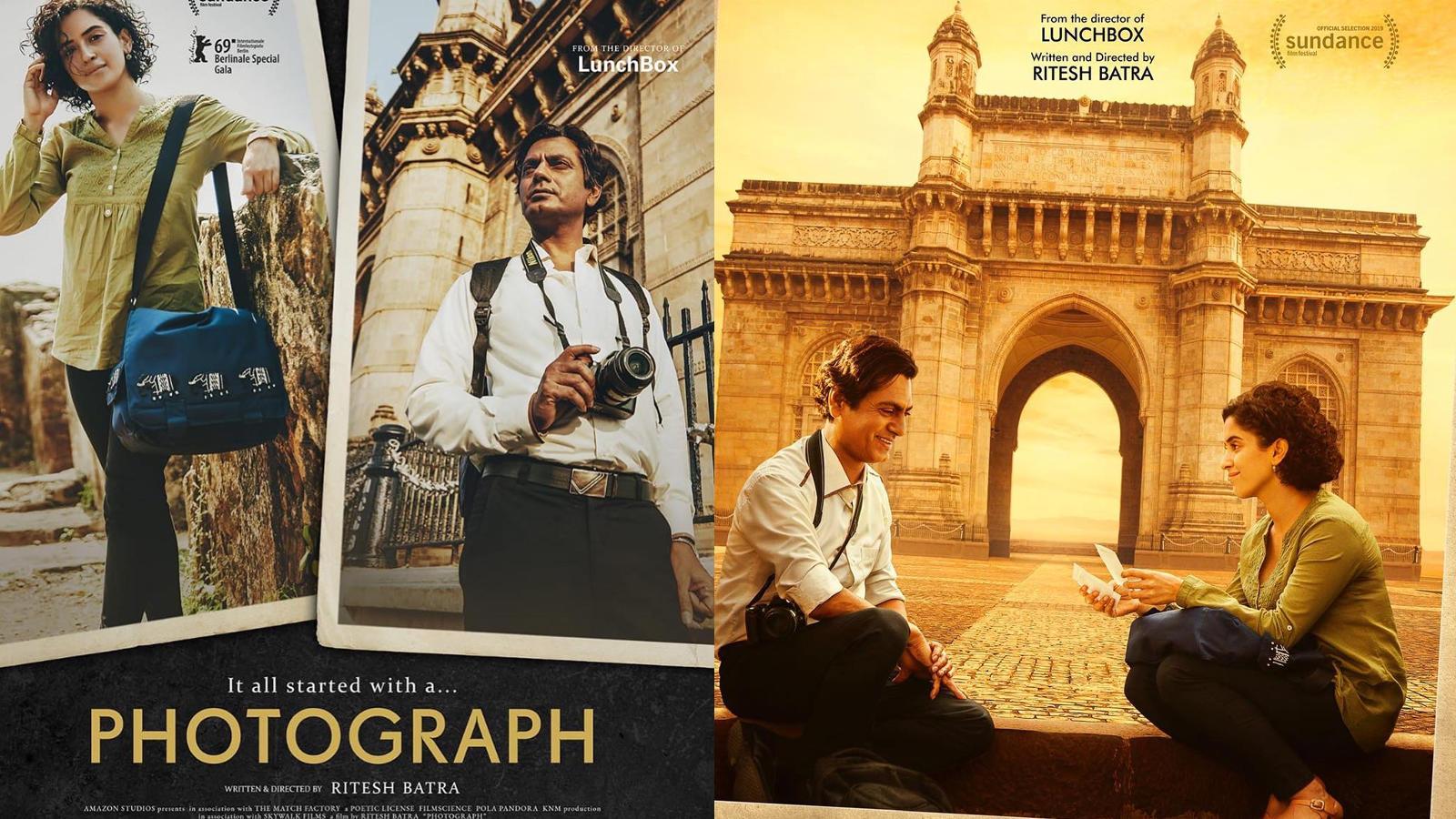 Nawazuddin Siddiqui starrer 'Photograph' to be screened at NY Indian Festival