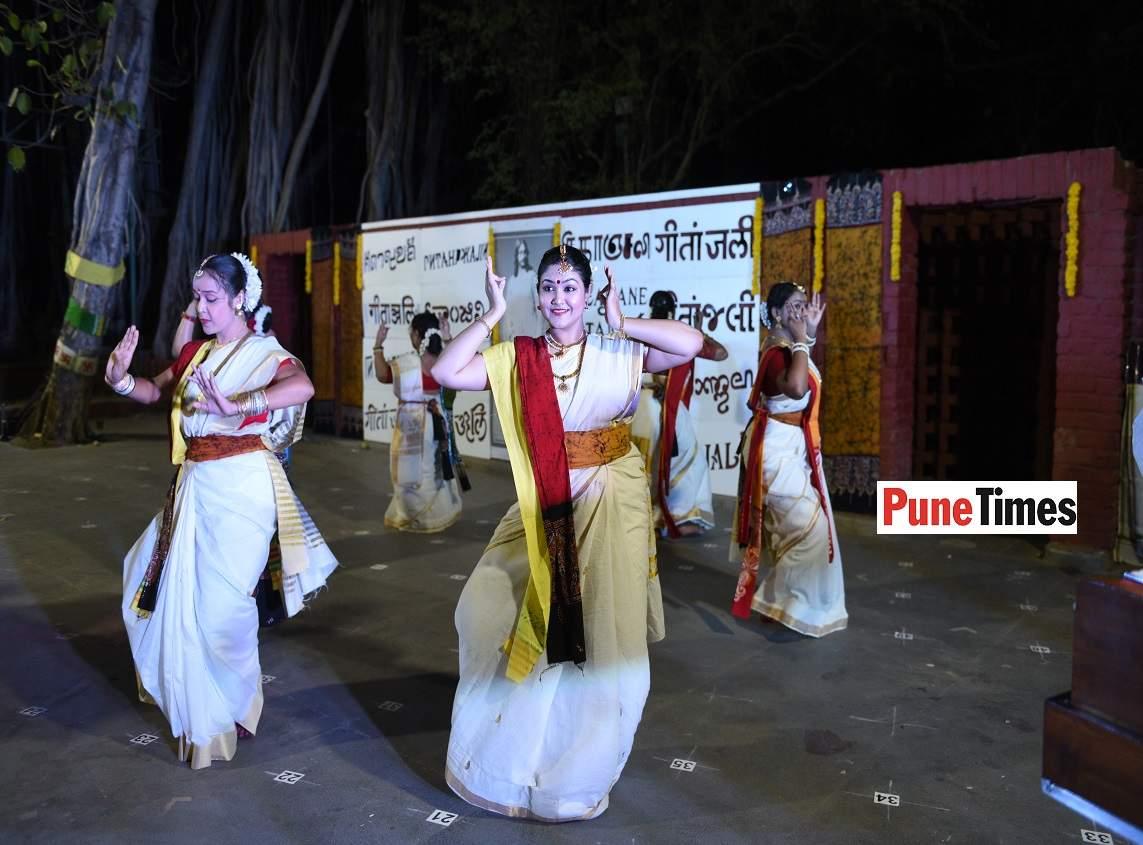PT_Poila Boishak  (1)