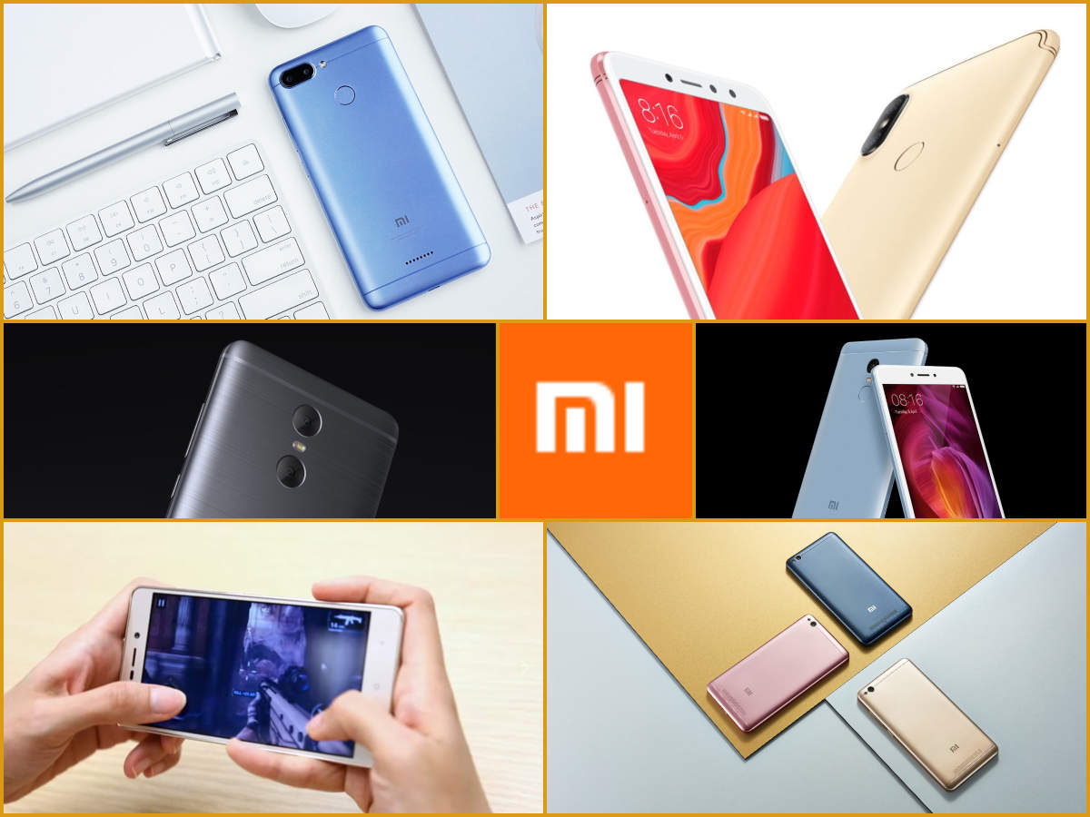 ​This may be 'bad news' for users of these 10 Xiaomi smartphones