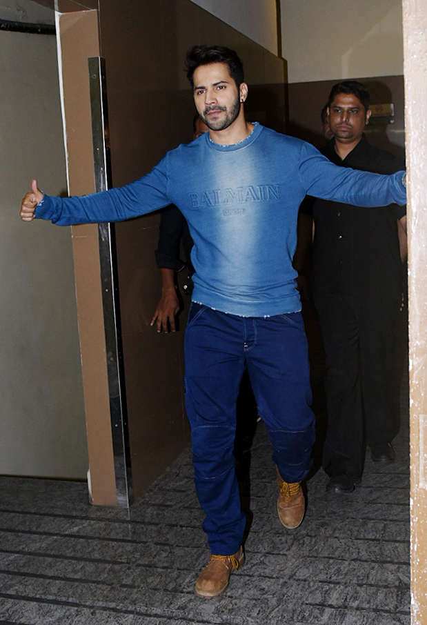 Kalank screening (28)