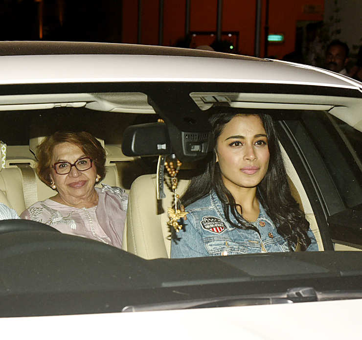 Kalank screening (13)