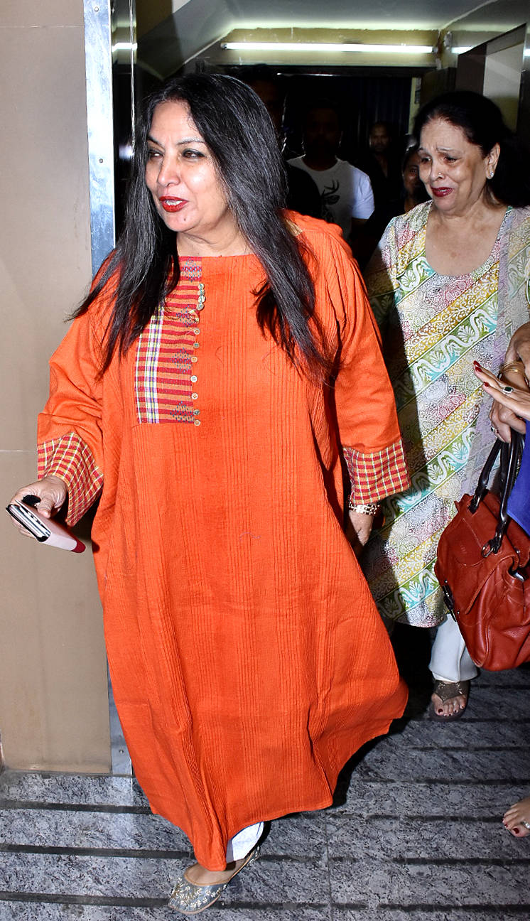 Kalank screening (7)
