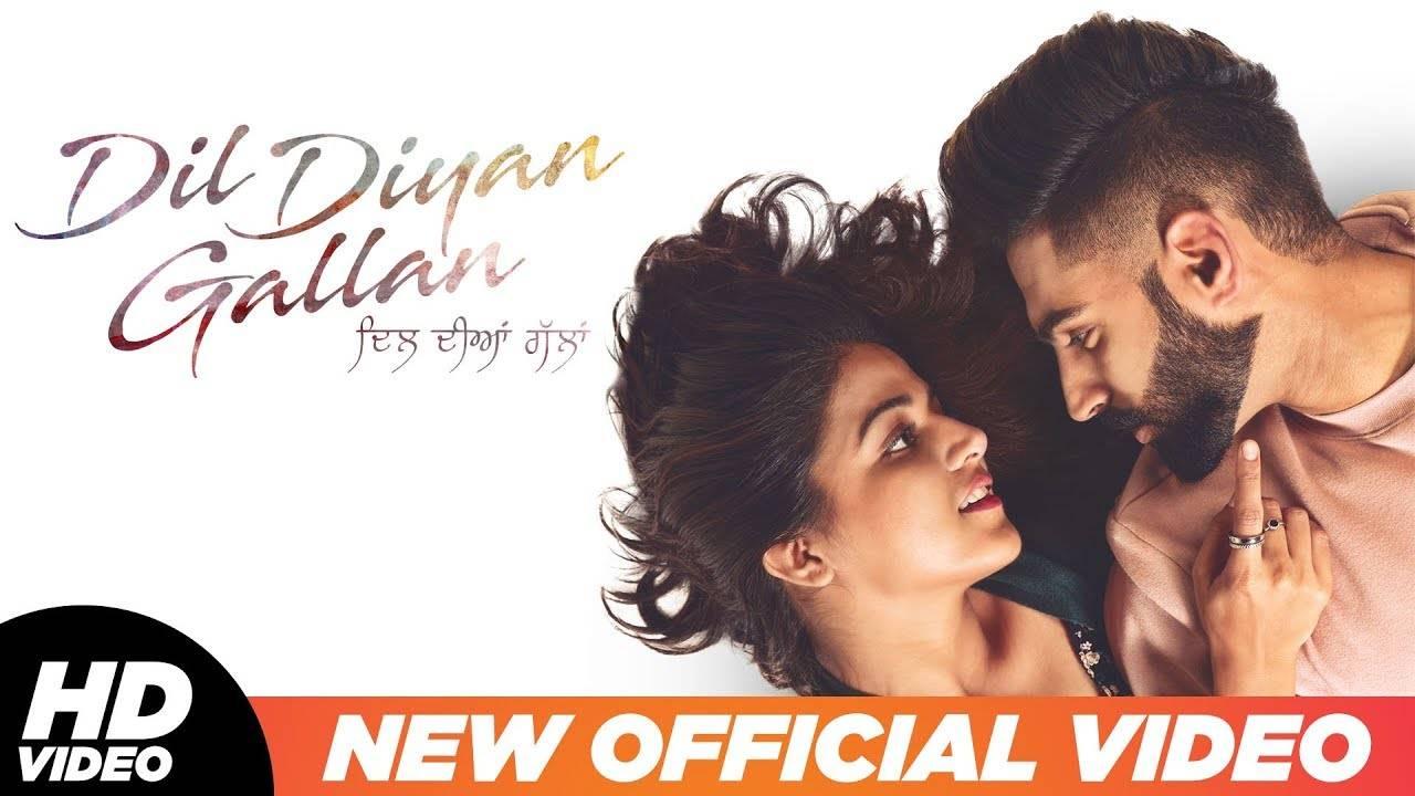 Dil Diyan Gallan - Title Track