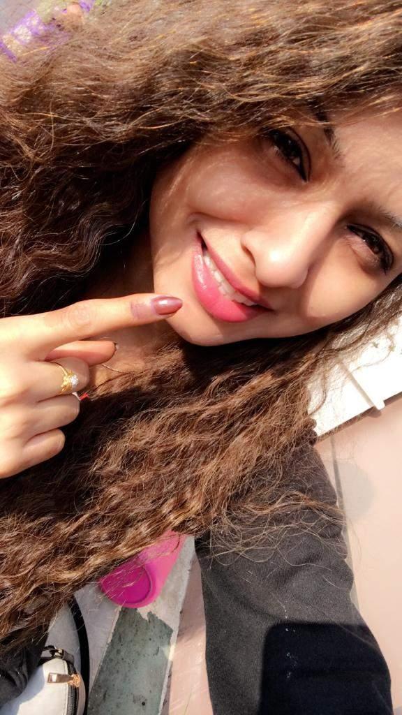 vote_alisha
