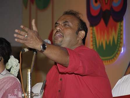 Raghab Chatterjee (5)
