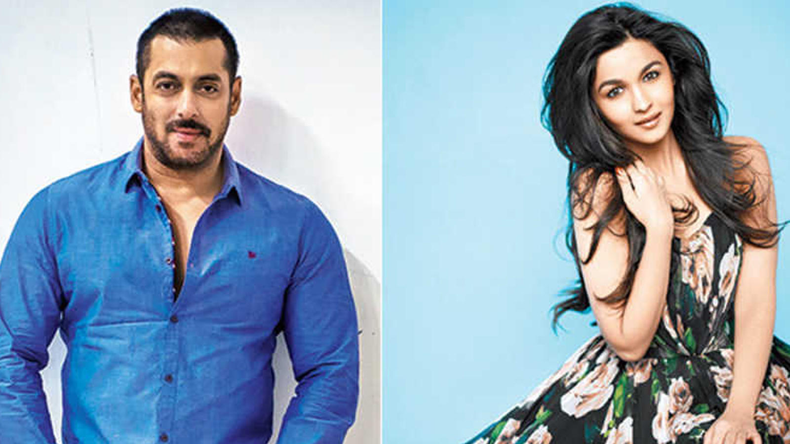 'Inshallah': Alia Bhatt and Salman Khan's character details are out