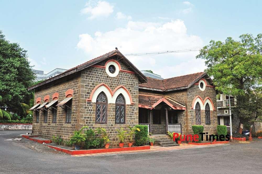 Gokhale_Institute (1)