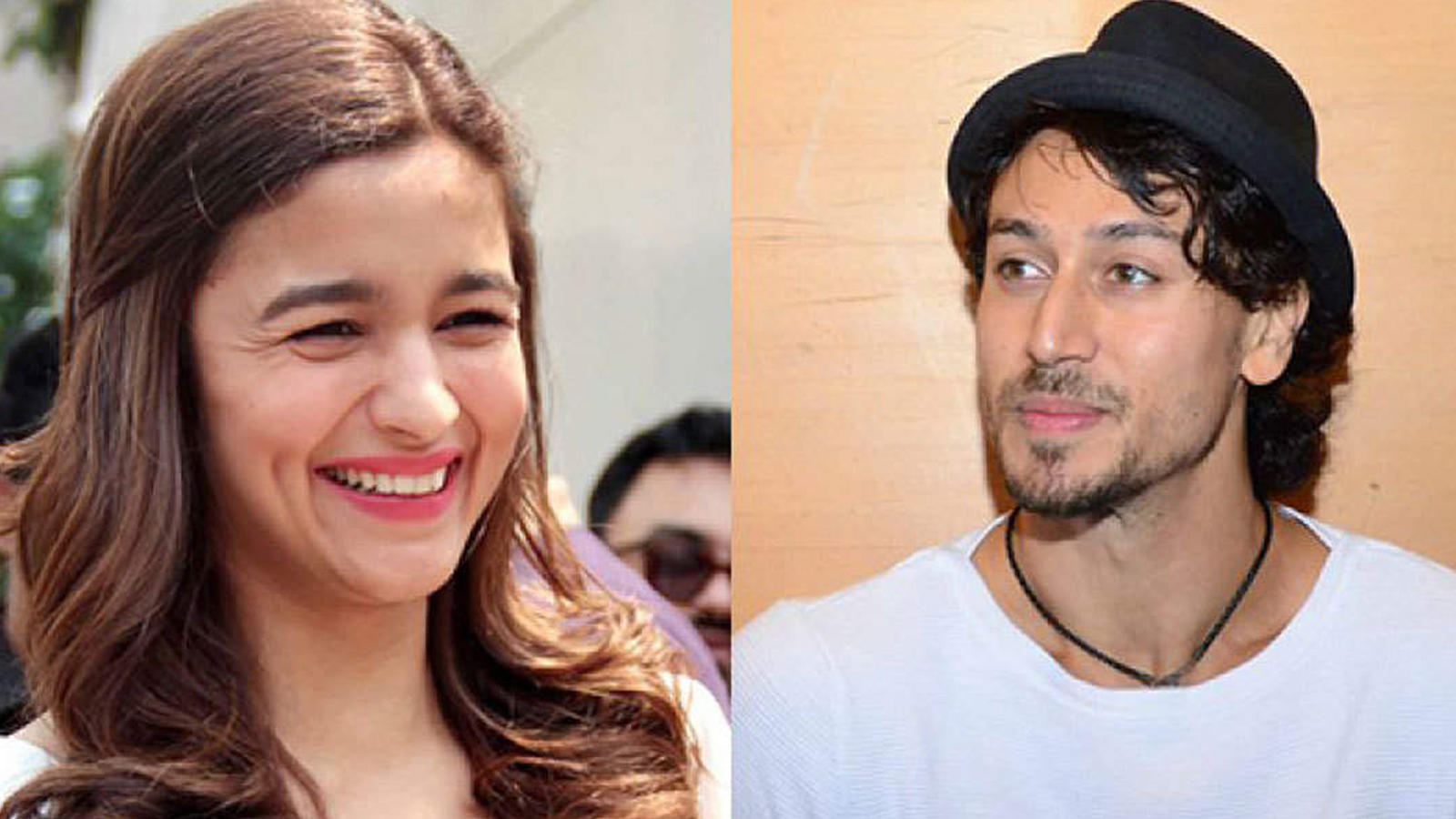 Tiger Shroff teams up with Alia Bhatt for special song in 'Student of the Year 2'