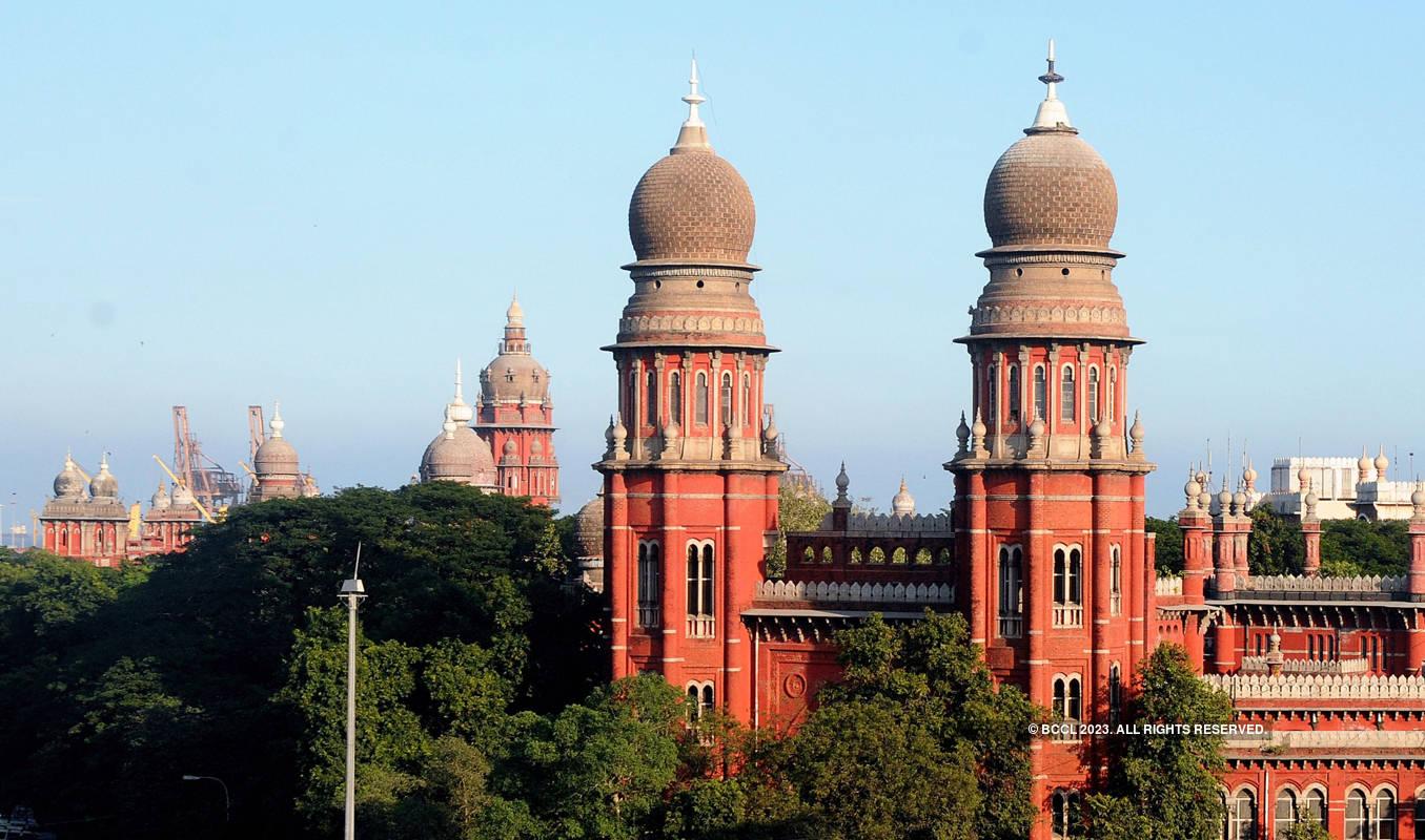 Madras High Court lifts the ban on TikTok
