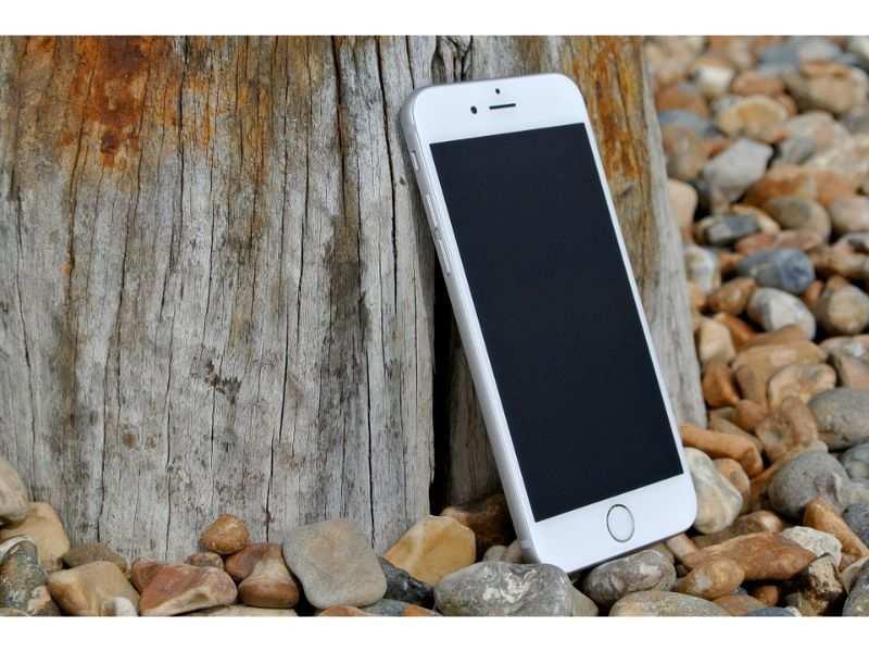 Poland: Most popular iPhone 7