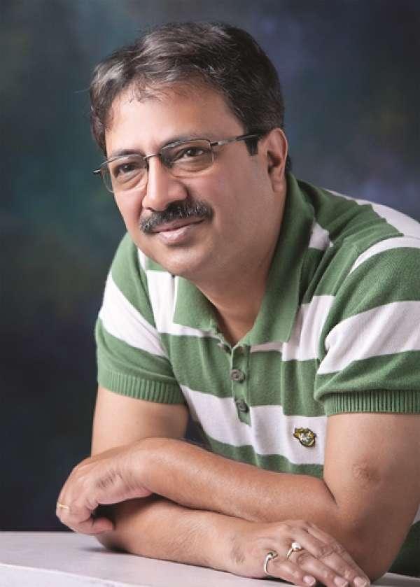 Anirudha Bhattacharjee edited online