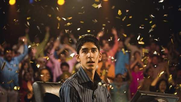 Slumdog Millionaire edited online