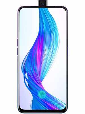Realme X Price In India Full Specifications Features Th Jun  At Gadgets Now