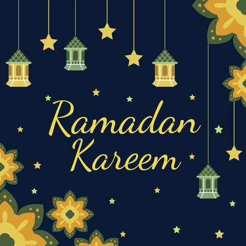 Ramadan Quotes: Inspirational quotes to help you through