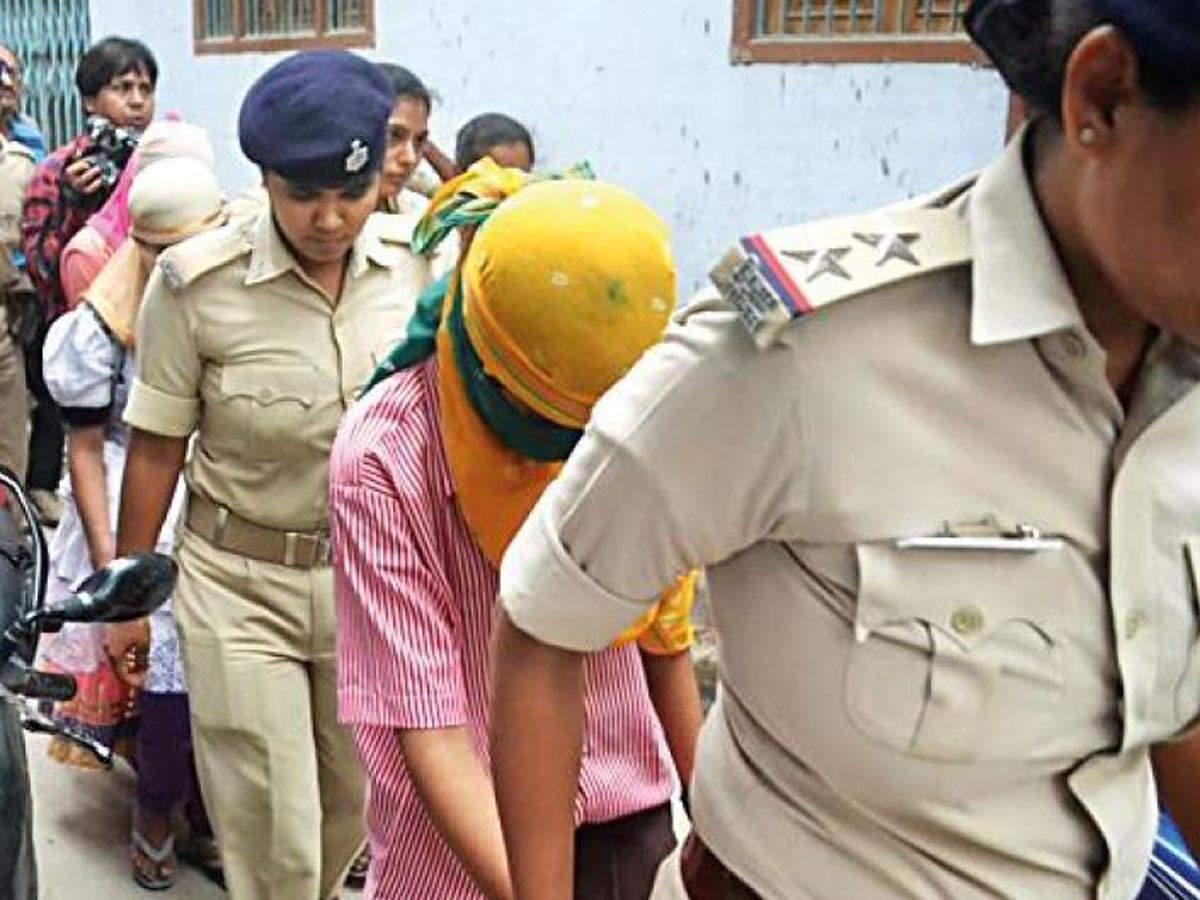 Bihar shelter home case: 11 girls missing from Bihar shelter