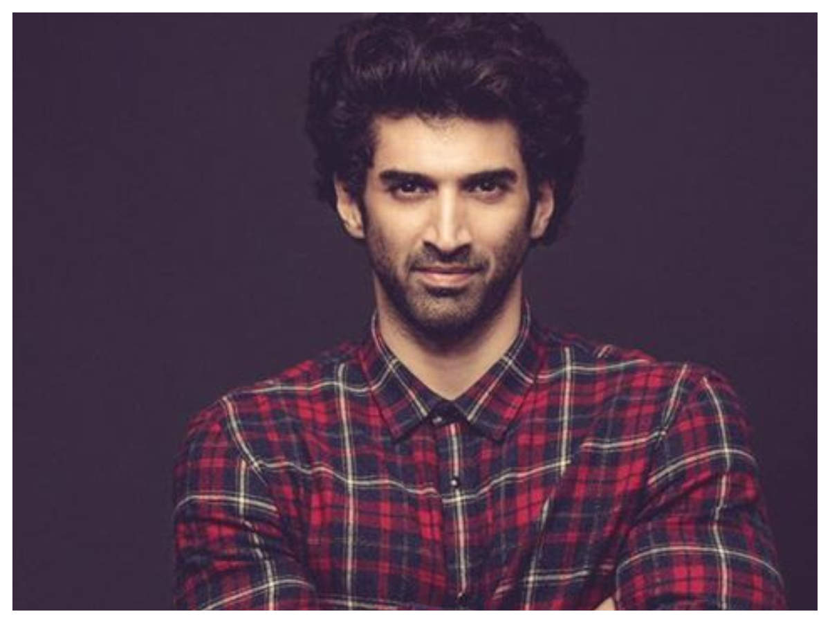 Aditya Roy Kapur Spills The Beans About His Character In Malang