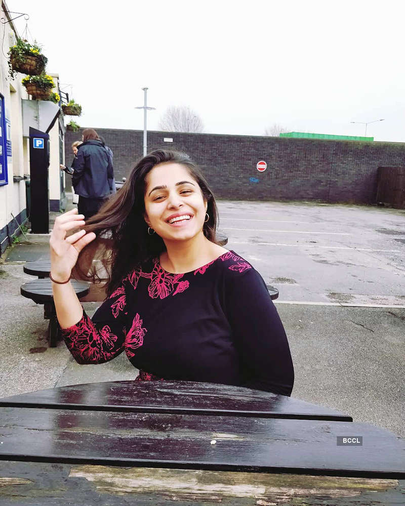 Priyanka Chopra's mother reveals why Siddharth Chopra's wedding was called off