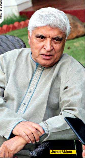 Javed Akhtar in Bhopal3