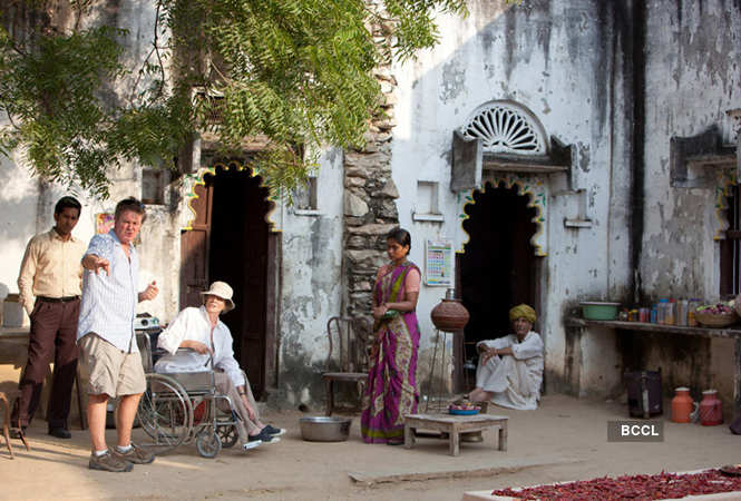 the_best_exotic_marigold_hotel3