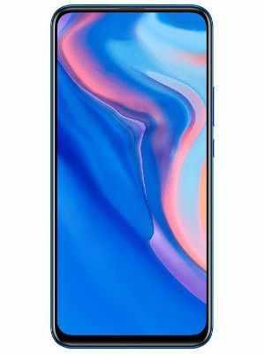 Compare Huawei Y9 Prime 2019 Vs Samsung Galaxy A70 Price Specs