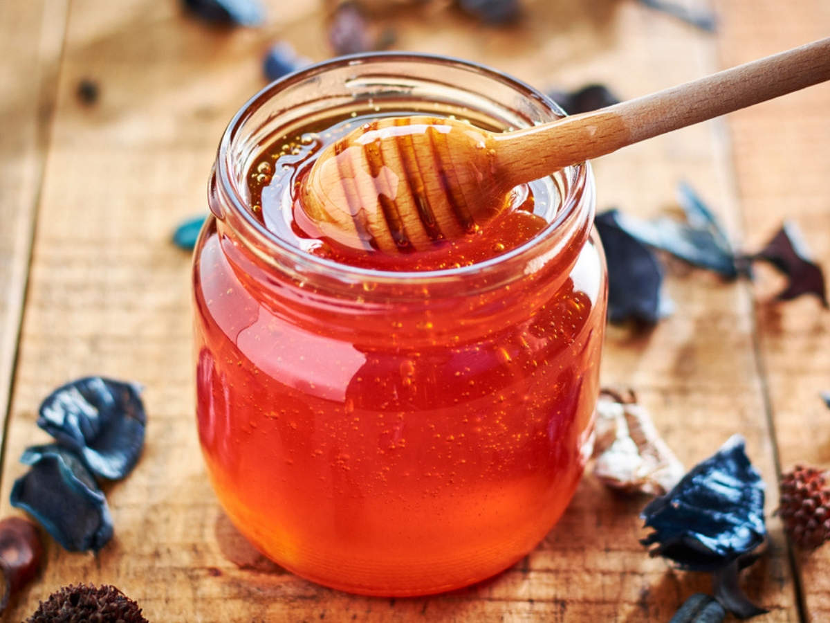 Home Remedies: Can honey cure asthma?