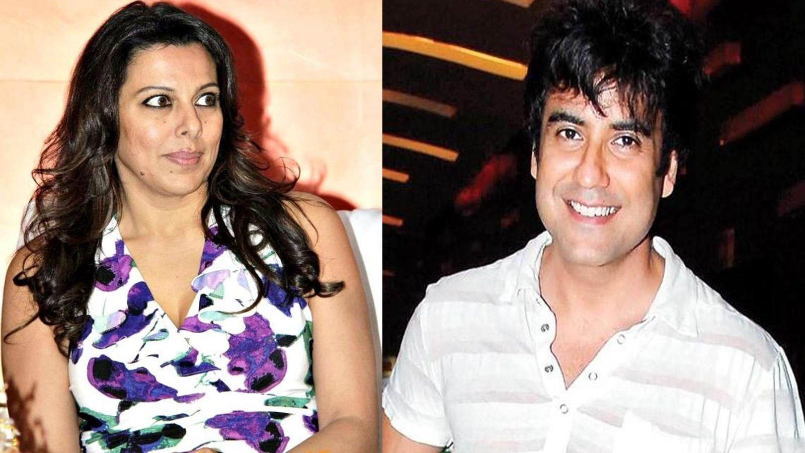 Pooja Bedi defends rape accused actor Karan Oberoi, says many women misuse law for vendetta