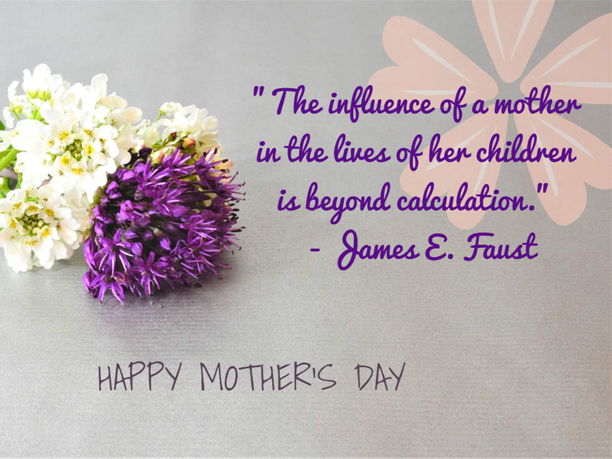 happy mother s day images greeting cards wishes quotes and