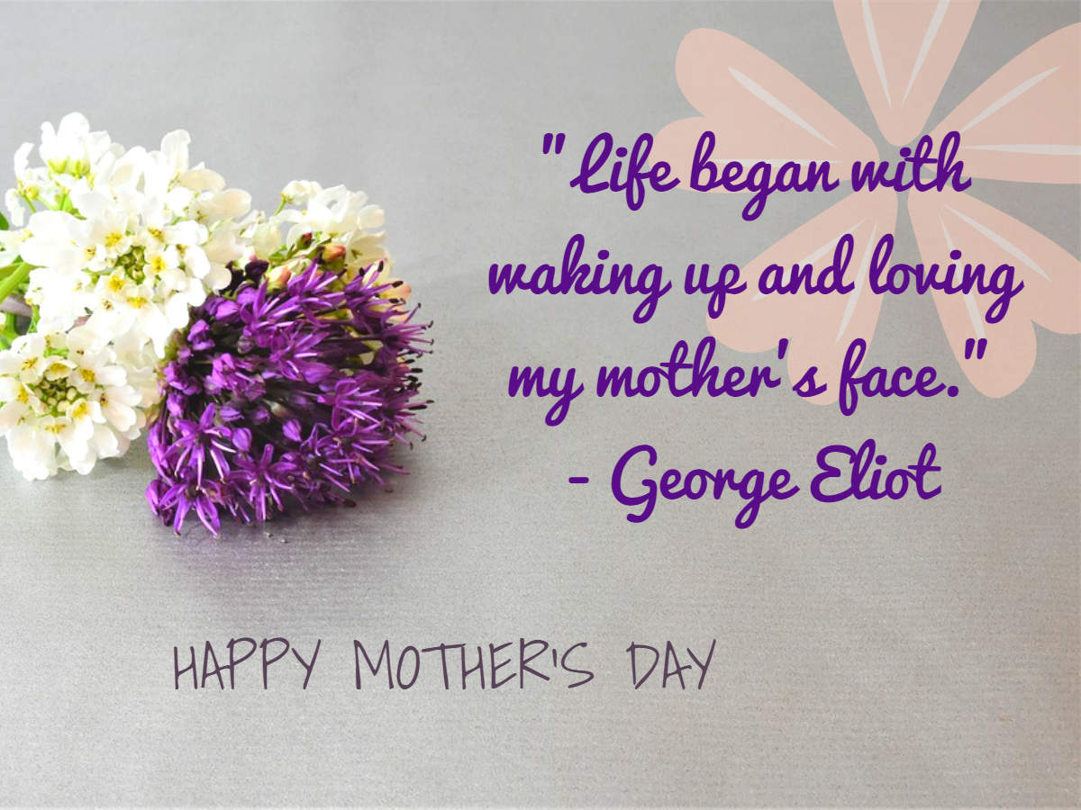 Happy Mother\'s Day Images: Greeting Cards, Wishes, Quotes ...