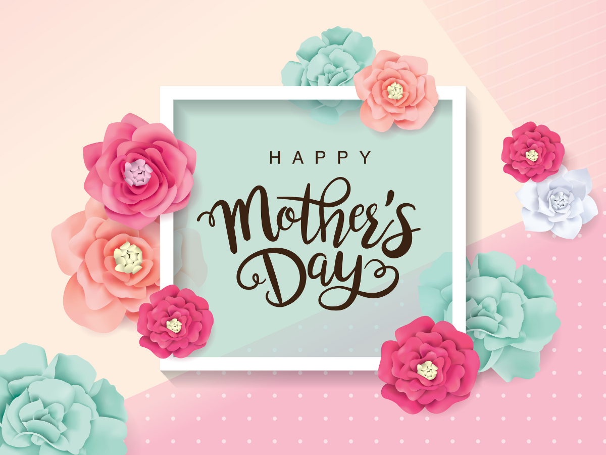 Happy Mother's Day 2020 Wishes and messages, quotes, images, Facebook & WhatsApp status