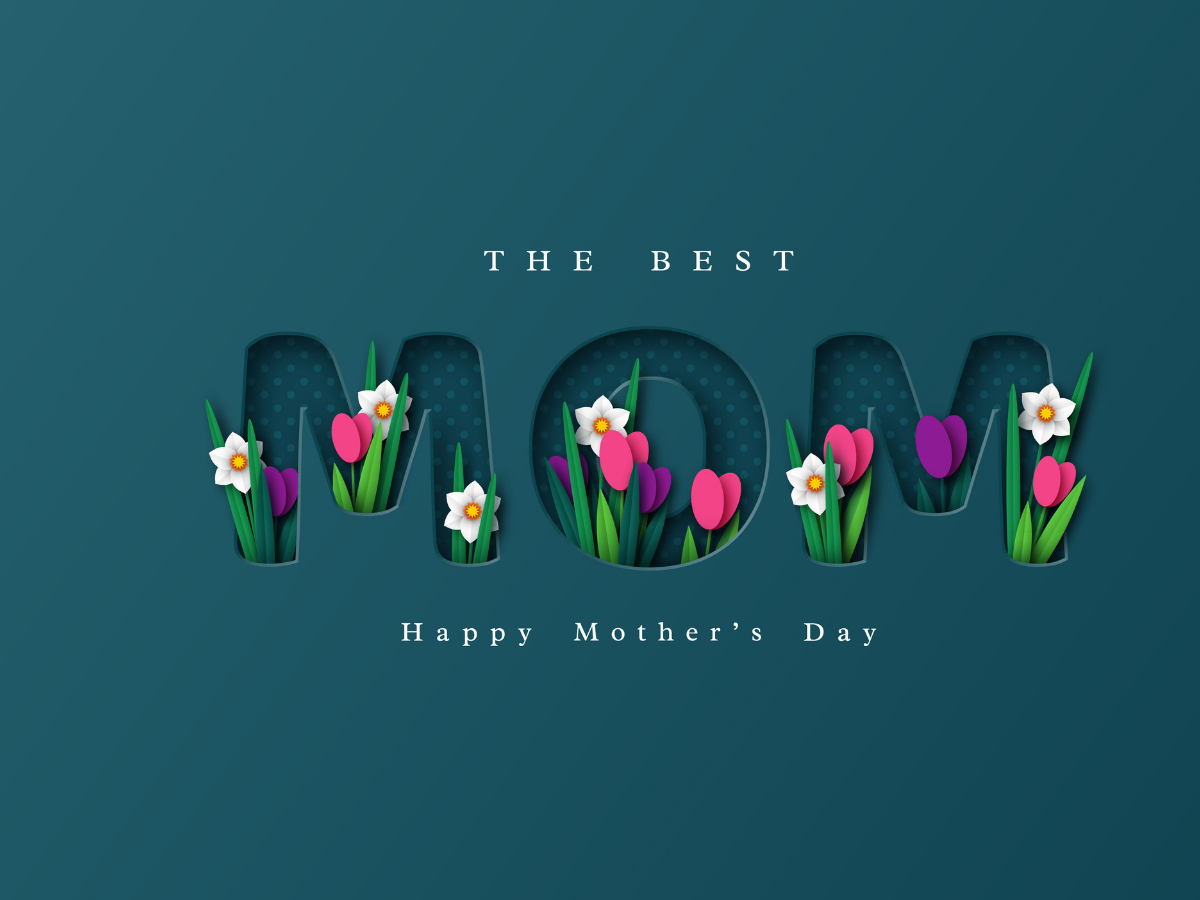 Happy Mother's Day 2020 Facebook and WhatsApp status