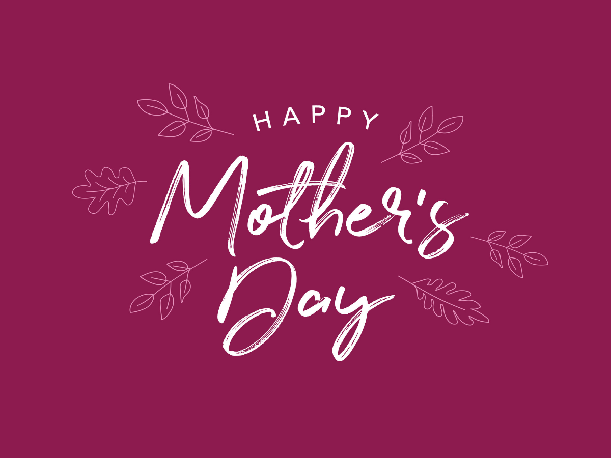 Happy Mother's Day 2020 Wishes and messages, quotes and images