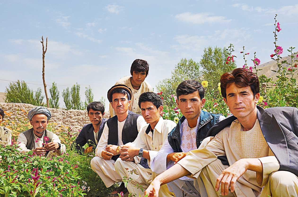 09Afghanistan2