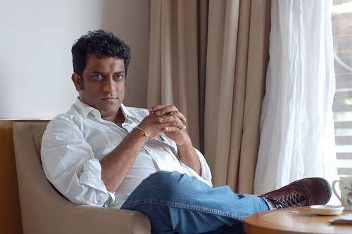 Anurag Basu (1)