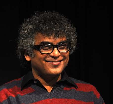 Suman Mukhopadhyay (1)