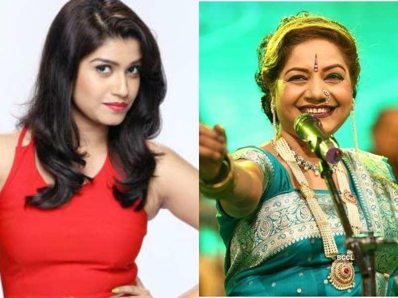 Bigg Boss Marathi 2: From Rasika Sunil to Surekha Punekar
