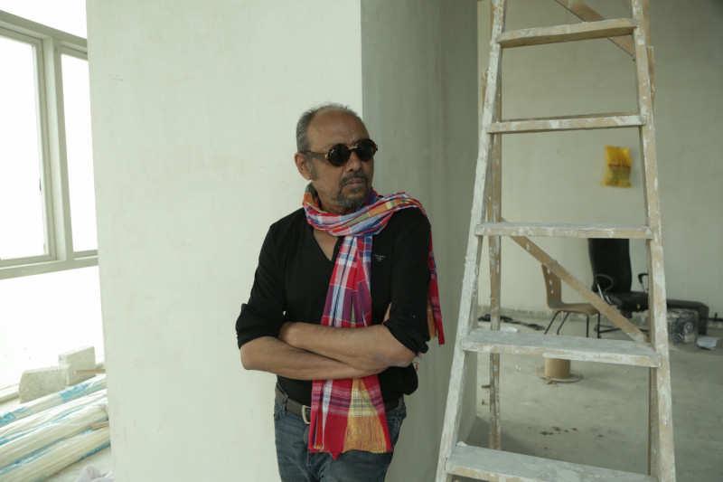 Anjan Dutt 05 (2)
