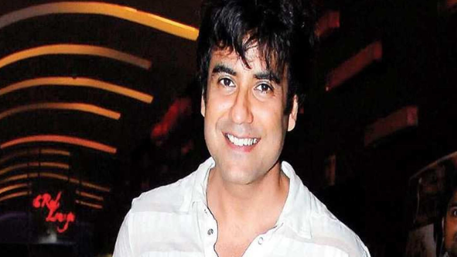 Rape case: Karan Oberoi sent to 14-day judicial custody; lawyer to apply for bail on Friday