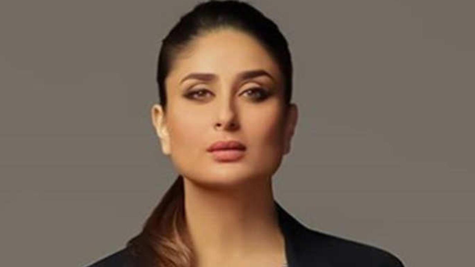 Kareena Kapoor Khan graces UNICEF event in Mumbai
