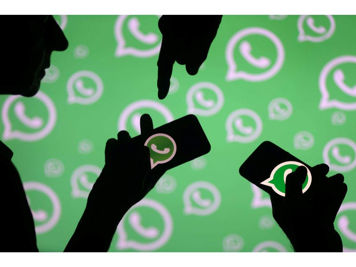 ​WhatsApp will soon become 'useless' on these smartphones: What you need to know
