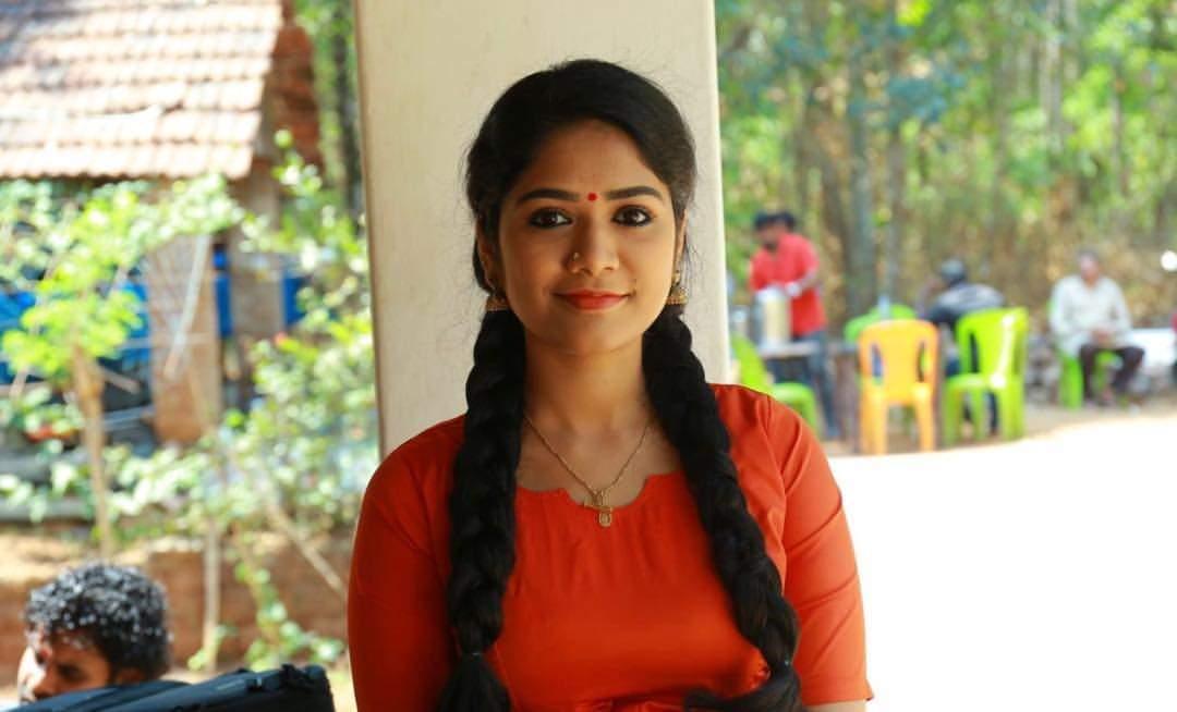 Darshana Das