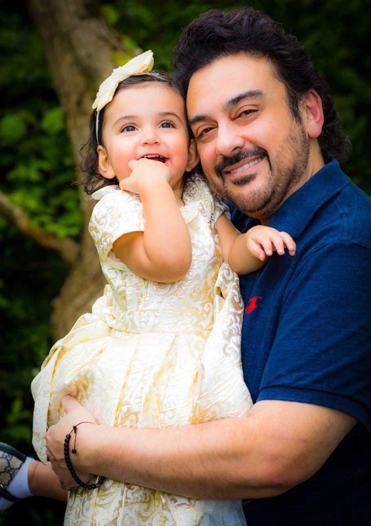 Adnan Sami (3).