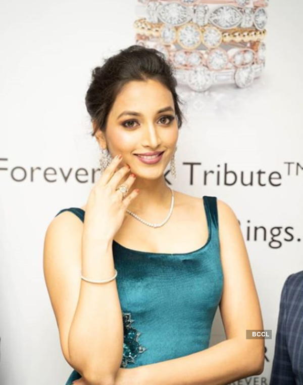 Srinidhi Shetty rejects seven films for KGF: Chapter 2